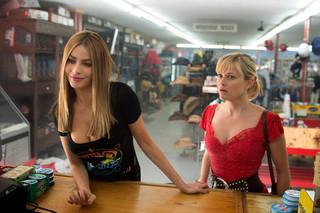 'Apartament', 'Party Girl': To będzie ciekawy filmowy weekend!