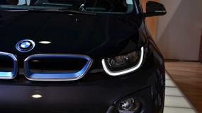 E-plany BMW - nowe modele