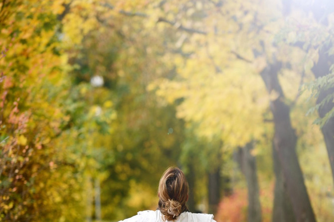 Pitali smo stručnjaka da li je MIHOLJSKO LETO  praznik za dušu ili stres za organizam: Evo odgovora!