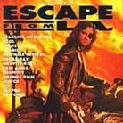 "Soundtrack - ""Escape From L.A."""