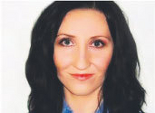 Agnieszka Janki, prawnik Casus Zarzycka & Wspólnicy Kancelaria Prawna spółka komandytowa