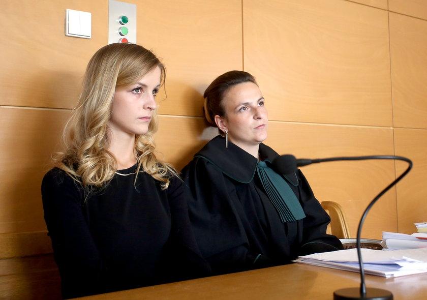 Z adwokatem