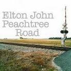 "Elton John - ""Peachtree Road"""
