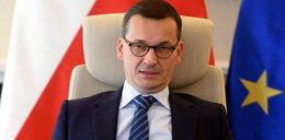 PPK jeszcze nie weszło w życie, a znaczna część Polaków chce się wypisać