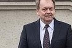 Anders Hougard prtscn