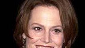 Sigourney Weaver szefową sieci telewizyjnej