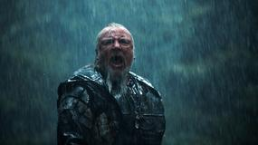 """Film """"Noe: Wybrany przez Boga"""" zakazany w Chinach"""