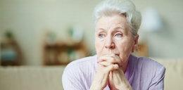 Jak przygotować bliską osobę do zamieszkania w domu seniora