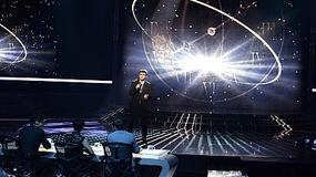 """""""X Factor"""": łzy Patricii Kazadi i Tatiany Okupnik"""