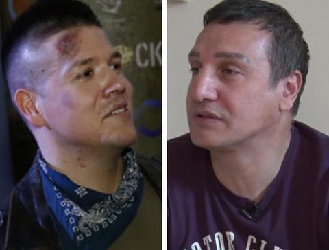 Gagi Đogani je juče opleo po Slobi, a sada mu je Radanović brutalno zapušio usta!