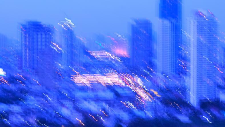 W którym europejskim mieście dojdzie do trzęsienia ziemi?