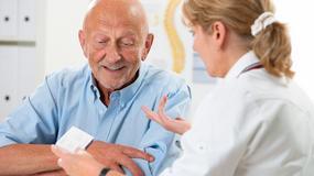 Gdzie leczyć reumatyzm?