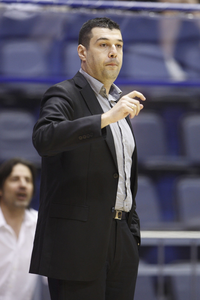 Dragan Nikolić