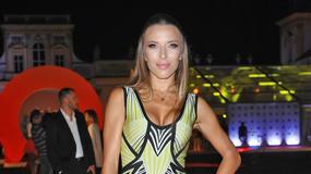 Ewa Chodakowska: nie musisz się zmieniać, żeby osiągnąć sukces