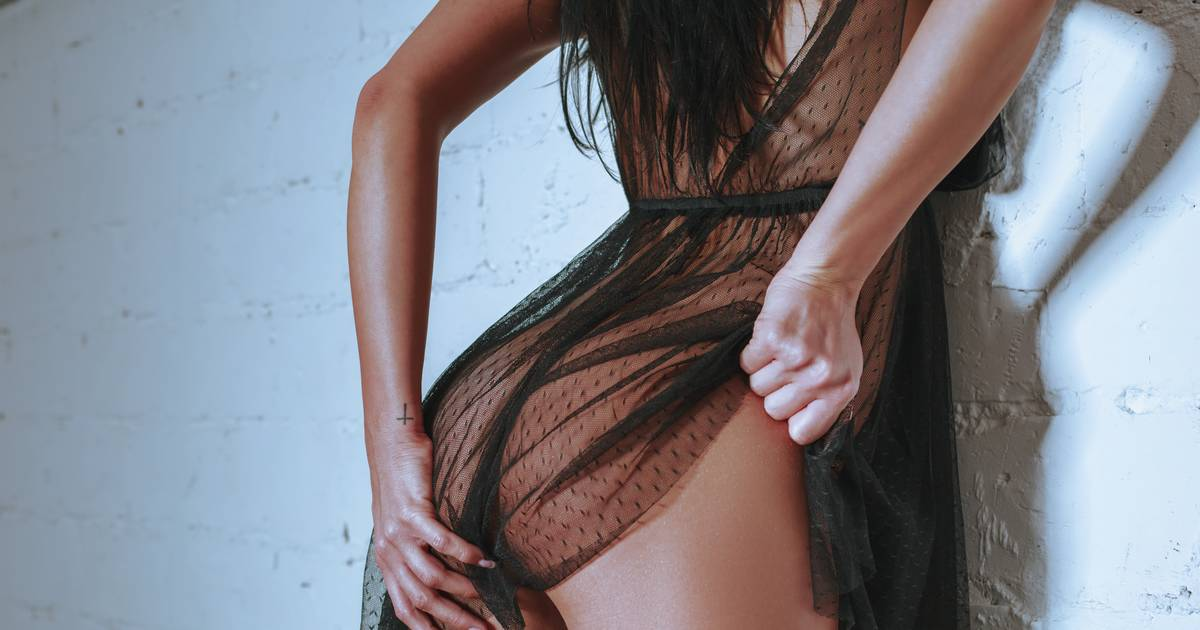 anlis szex öröm a nk szmra nagy punci fekete nk