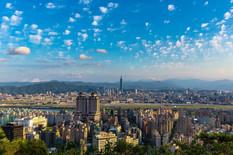 Tajpej Tajvan