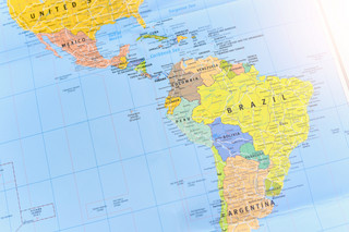 Prezydent Meksyku zaproponował utworzenie latynoamerykańskiej wersji UE