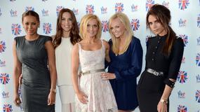 Spice Girls: zaawansowane negocjacje w sprawie powrotu zespołu