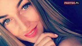 Siostra Magdaleny Żuk o śledztwie w sprawie jej śmierci