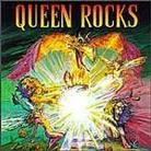 """Queen - """"Rocks"""""""