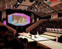 #dmexco - to jedna z największych konferencji poświęconych marketingowi cyfrowemu