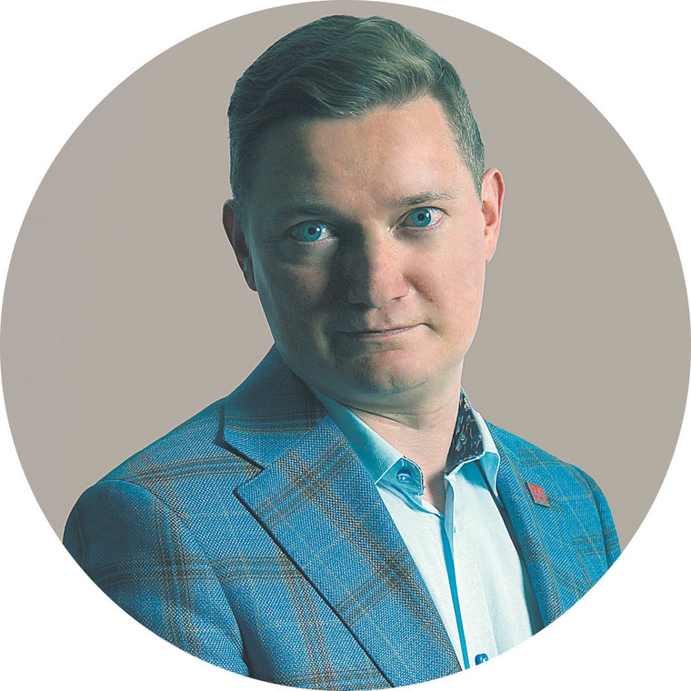 Sebastian Koćwin Ogólnopolskie Porozumienie Związków Zawodowych