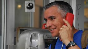 To już koniec budek telefonicznych?