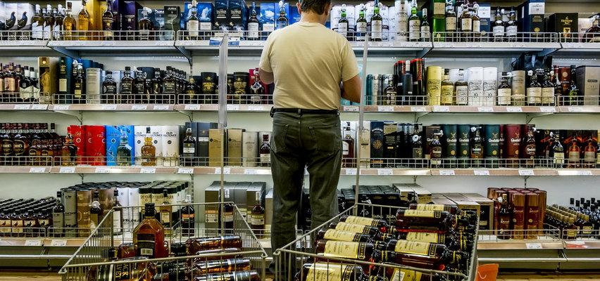 Wielu Polaków nie będzie zadowolonych... Ceny najpopularniejszych używek poszybują ostro w górę