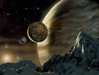 Najbliższe noce najlepsze do obserwacji 'spadających gwiazd'
