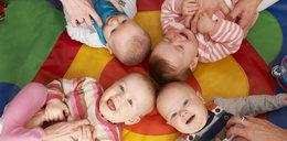 500+ ma już 5 lat! Miało się rodzić więcej dzieci, a jak jest w rzeczywistości? Polska w ogonie Europy