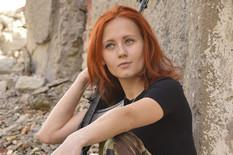 Olga Šiškina