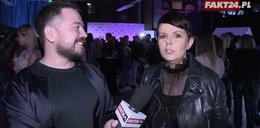 Dziennikarz Faktu rozłożył na łopatki ekipę Karoliny Korwin Piotrowskiej