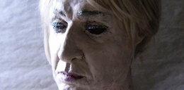 W całej Pradze znajdywano części jej ciała. Uważają, że mogła być Polką