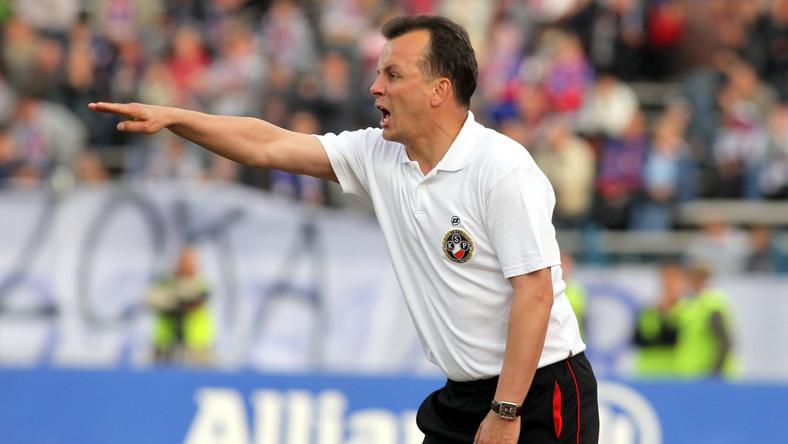 Jacek Grembocki