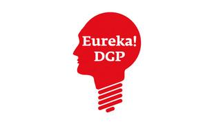 """Nagrody """"Eureka! DGP"""" rozdane"""