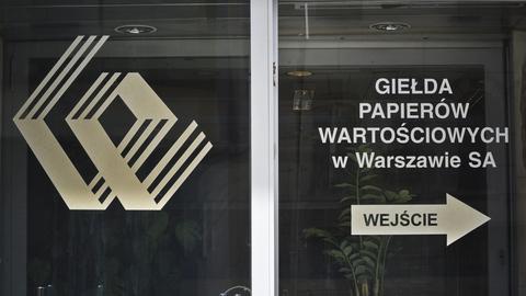NanoGroup to 479. spółka notowana na rynku głównym GPW