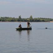 Spasilac otkriva zašto je naročito opasno kupati se u rekama i jezerima i šta da radite ako vas POVUČE VIR