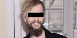 Znany muzyk prowadził pod wpływem alkoholu. Spowodował kolizję!
