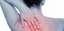 Nie lekceważ tego bólu pleców. Może mieć poważne skutki