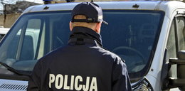 Śmierć policjanta w Jaworznie. Podobno strzelił sobie w głowę