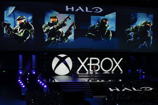 E3 2014: Branża gier przygotowana na tłuste lata