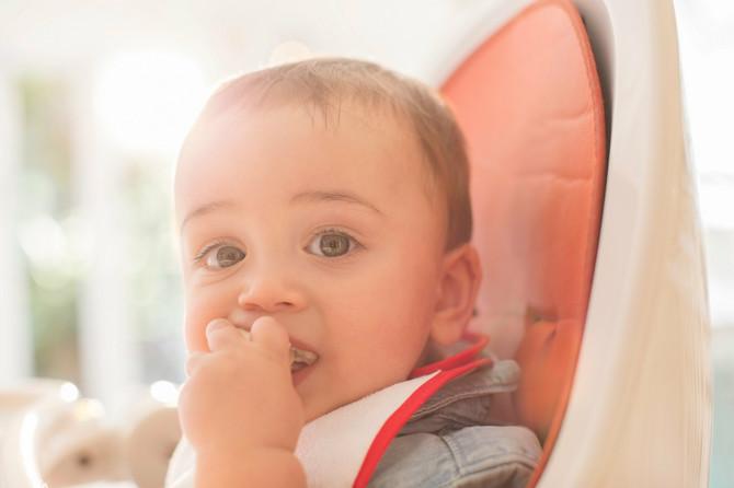 """Američki pedijatri: """"U ishranu dece od 4. meseca uvedite jaja i kikiriki"""""""