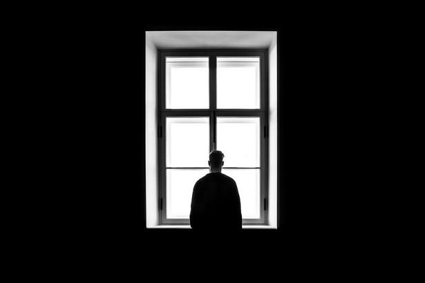 23 lutego obchodzony jest Międzynarodowy Dzień Walki z Depresją.