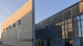 Środowiska żydowskie oburzone wystawą w Krakowie; muzeum odpowiada