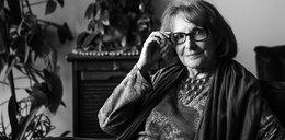 Nie żyje Wanda Chotomska. Stworzyła pierwszą dobranockę