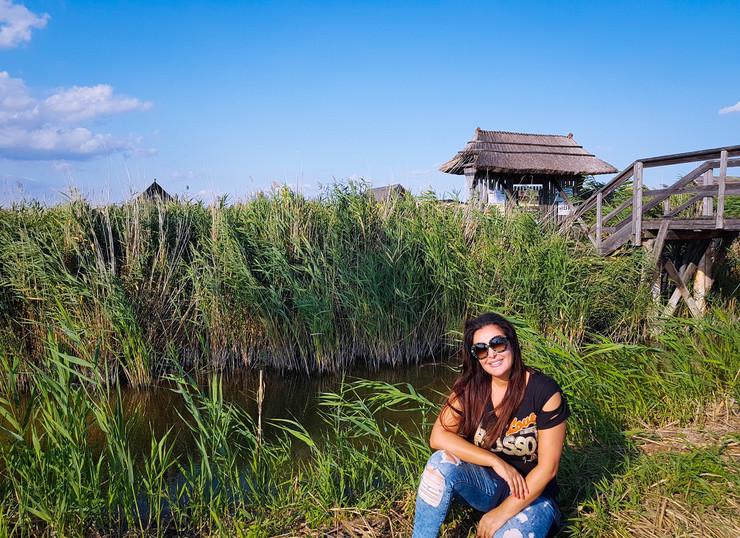 Dragana Mirkovic01 foto Promo