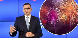 Politycy ponad podziałami apelują o to do premiera Morawieckiego. Nawet z PiS!