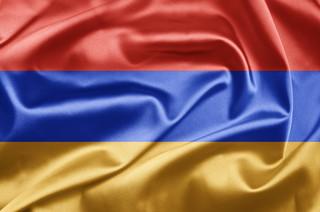 W Armenii odbędą się przedterminowe wybory. Paszynian walczy o utrzymanie władzy