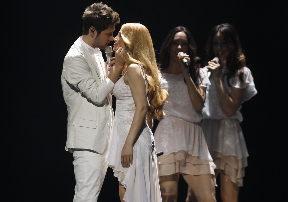 Germany, DUESSELDORF, 2011-05-09T152148Z_01_INA27_RTRIDSP_3_EUROVISION.jpg