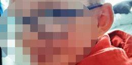 Szczęśliwe zakończenie poszukiwań 14-letniego Piotra z Lipnicy Wielkiej